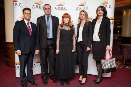 Gala ARBC 2016