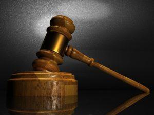 Termeni legali