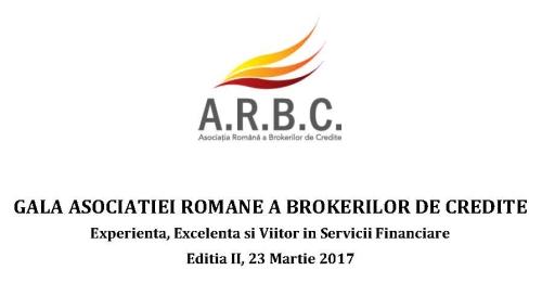Gala ARBC 2017