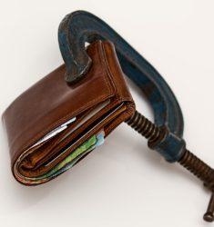 Ce este scorul FICO si cum determina accesul la un credit?