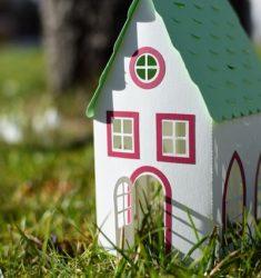 Cel mai bun moment din ultimii 13 ani pentru cumpărarea unei case în România