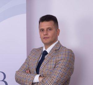 Liviu Andrei AFB