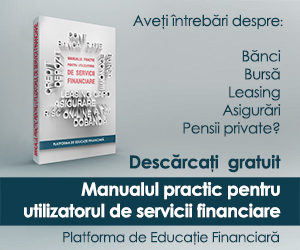 Manualul de educatie financiara
