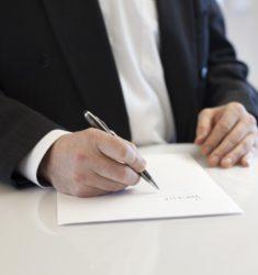 11 instituții financiare au semnat acordul pentru consolidarea mediului de afaceri românesc