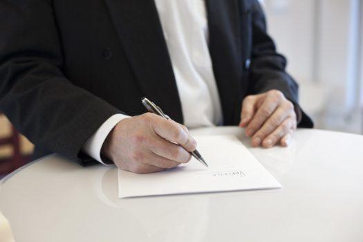 acordul pentru consolidarea mediului de afaceri românesc