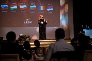 Gala ARBC 2019